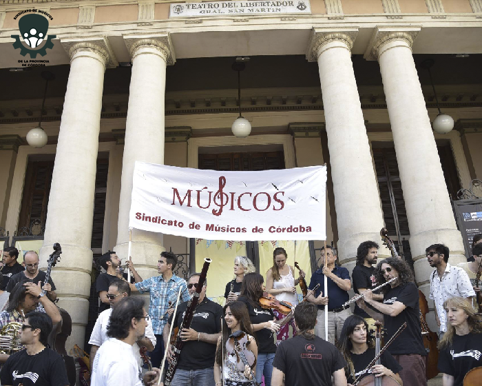 http://sindicatomusicoscordoba.org.ar/wp-content/uploads/2018/02/Sobre-Nosotros-700x560.png