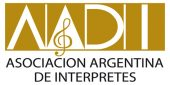 http://sindicatomusicoscordoba.org.ar/wp-content/uploads/2018/09/Logo-AADI-2-170x85.jpg