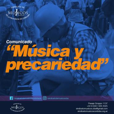 http://sindicatomusicoscordoba.org.ar/wp-content/uploads/2020/03/17-03-20_precariedad-IG-1-370x370.png