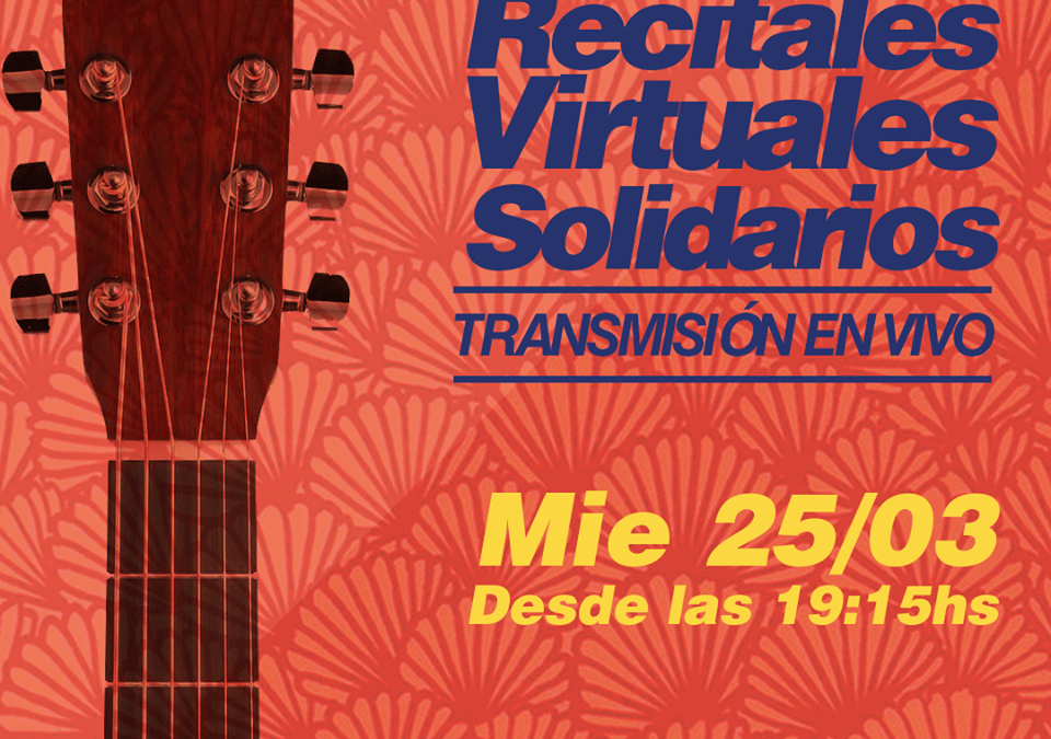recitales-virtuales-solidarios_transmision_virtuales_solidarios
