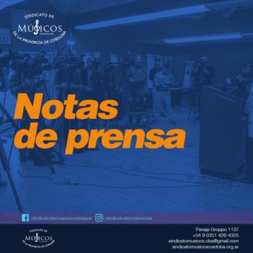 http://sindicatomusicoscordoba.org.ar/wp-content/uploads/2020/04/09-04-20_notas-de-prensa-IG-370x370.png