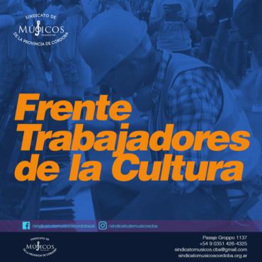 http://sindicatomusicoscordoba.org.ar/wp-content/uploads/2020/04/09-04-20_trabajadores-IG-370x370.png