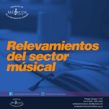 http://sindicatomusicoscordoba.org.ar/wp-content/uploads/2020/04/27-04-20_relevamientos-online-IG-2-370x370.png