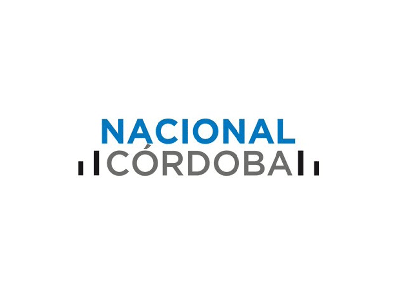 Entrevista radial a Nicolas Kuitca en Radio Nacional
