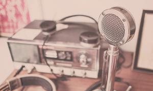 Radio online 2020 sindicato de músicos de córdoba