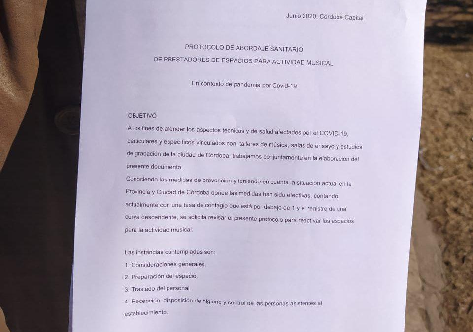 28-07-20_presentacion-de-protocolos-coe1