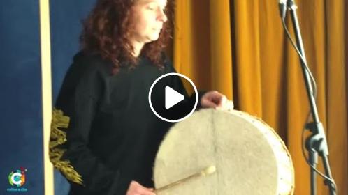 cultura-en-casa-Marianela-Rufinetti