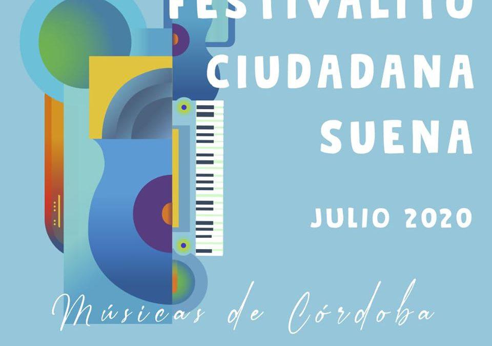 festivalito-ciudadana-suena-julio-2020