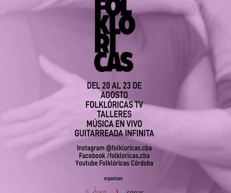 folkcloricas-2020-mujeres-musicas-sonar