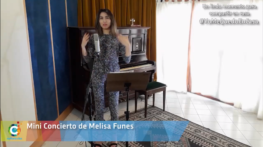 Mini-Concierto-de-Melisa-Funes-yo-me-quedo-en-casa-agencia-cordoba-cultura