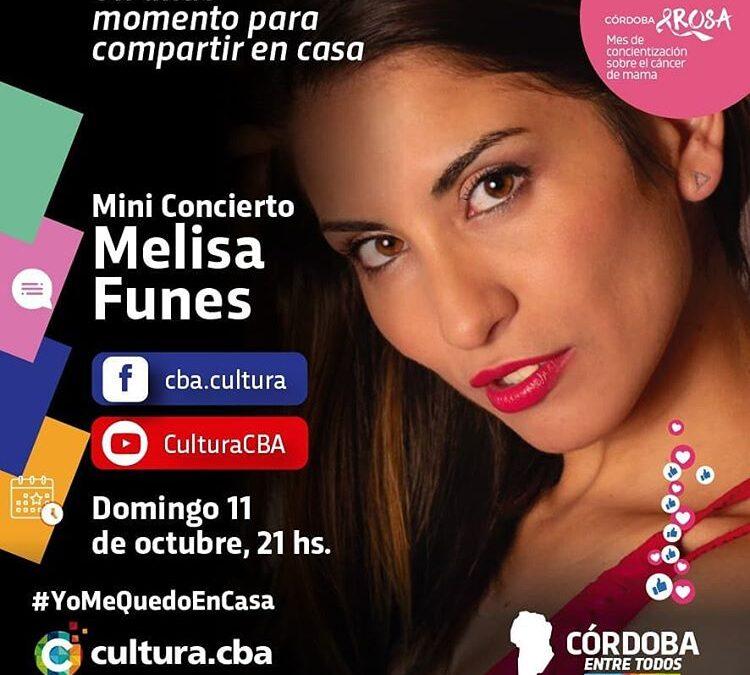 mini-recital-melisa-funes-11-de-octubre-agencia-cba-cultura