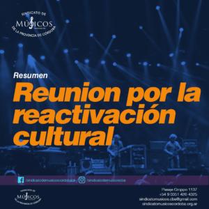 05-11-20_sobre-reunion-reactivacion-cultural
