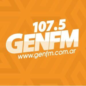 06-11-20_nota-de-victor-garay-secretario-de-hacienda_radio-gen