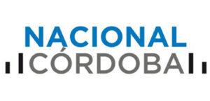 Nota_Nicolas-Kuitca-RADIO-NACIONAL_05112020