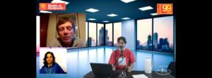RADIO_ONLINE_Rumbo_al_centenario_24va_emisión_YouTube