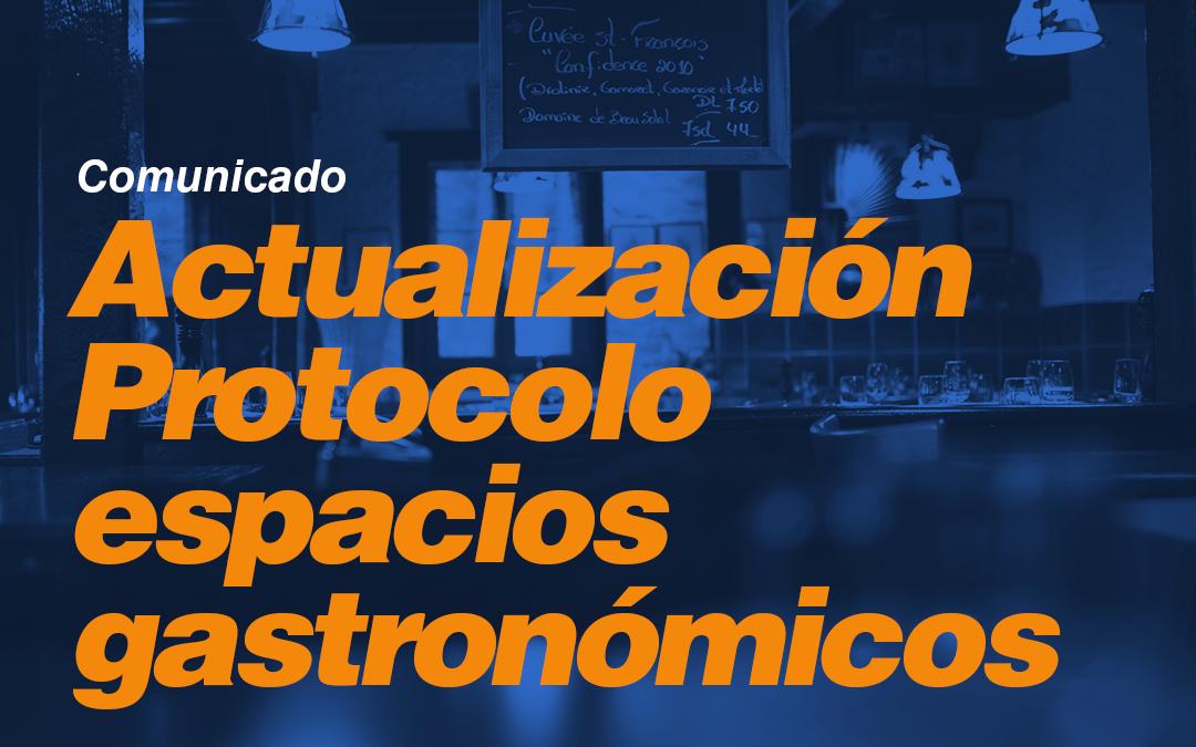 protocolos-gastronomicos