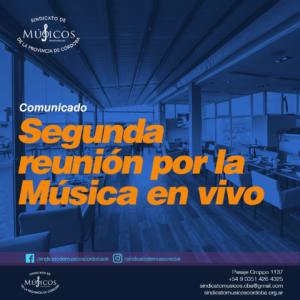 14-12-20_segunda-reunion-por-musica-en-vivo-con-el-coe
