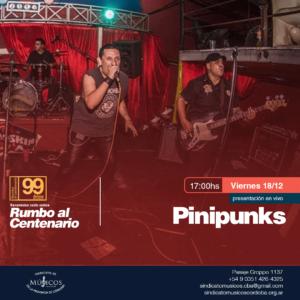 15-12-20_pinipunks-presentacion-en-vivo-streaming-radio-rumbo-al-centenario