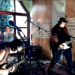 Mira el recital de Pinipunks en vivo en la sala bibiana torres (Youtube)