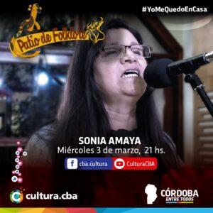 03-03-21_sonia-amaya-patio-de-folkclore-agencia-cordoba-cultura-sindicato-de-musicos-de-cordoba-argentina