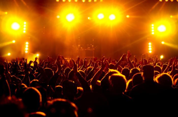 08-02-21_Primera-reunión-por-Convenio-Colectivo-para-la-musica-de-Córdoba