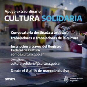 05-03-21_cultura-solidaria-ayuda-ministerio-de-cultura-argentina