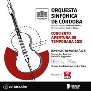 07-03-21_orquesta-sinfonica-de-cordoba-concierto-apertura-de-temporada-2021-pabellon-argentina