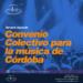 Tercera reunión por Convenio Colectivo para la música de Córdoba