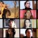 Solar-Eleva-Big-Band-junto-a-Carol-Panesi-YouTube_septiembre-2020