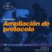 06-11-20_protocolos-aprobados-estudio-de-danzas-canto-instrumentos-musicales-y-teatro-clases-de-todos-los-instrumentos-musicales